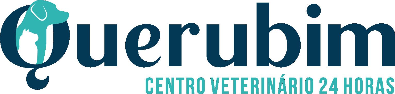 QUERUBIM - Centro Veterinário 24 horas